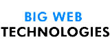 big-web-technologies logo